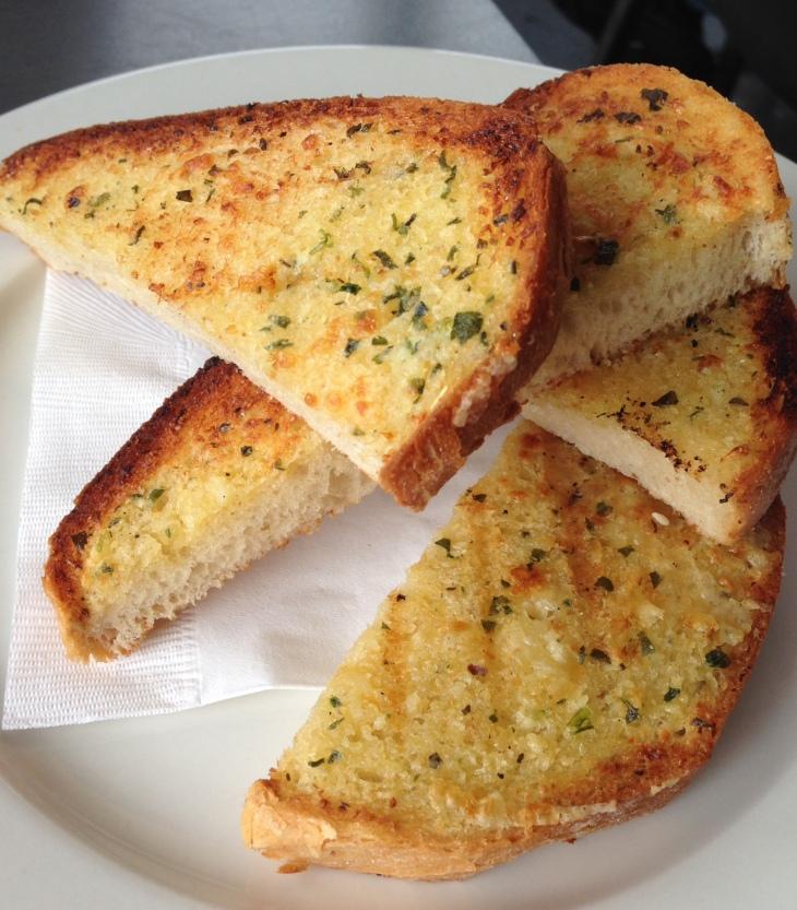 armory bread