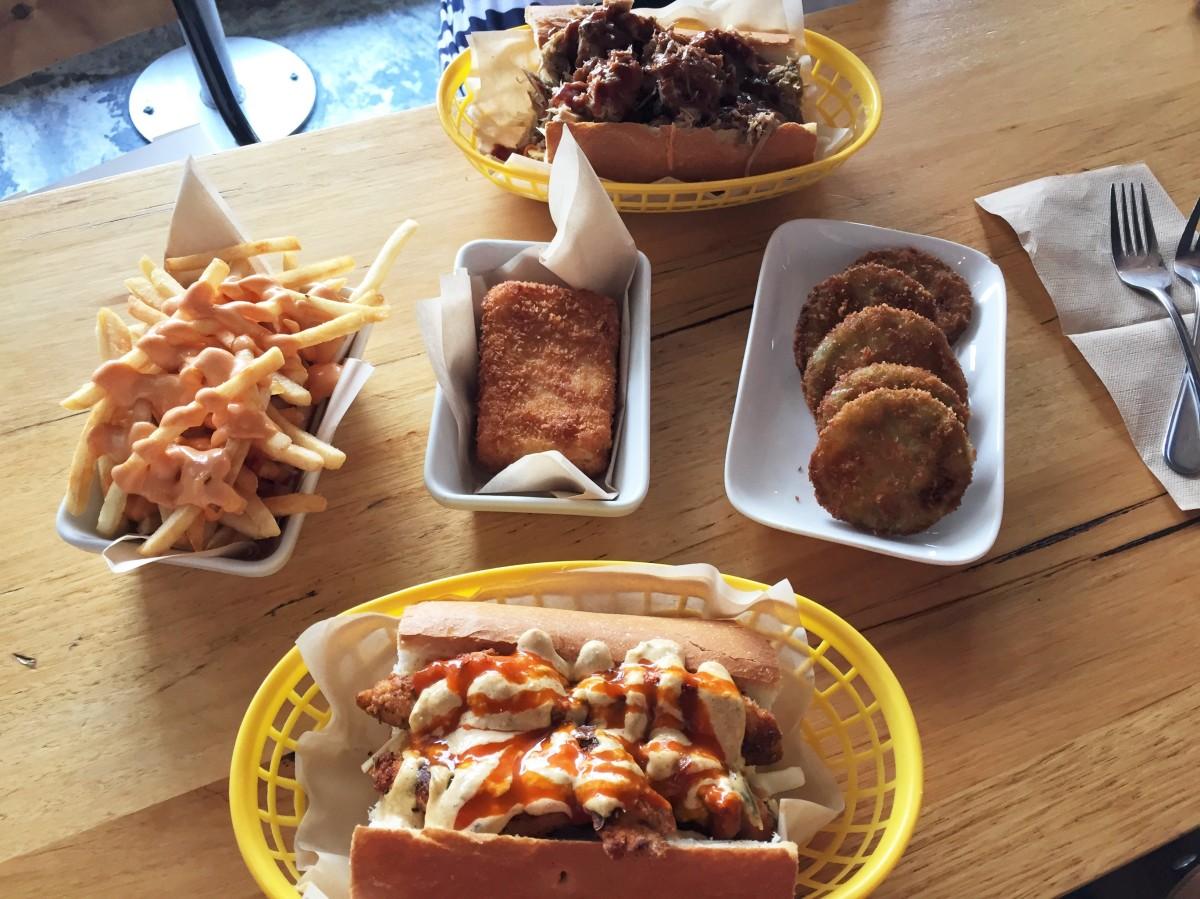 all food (2)