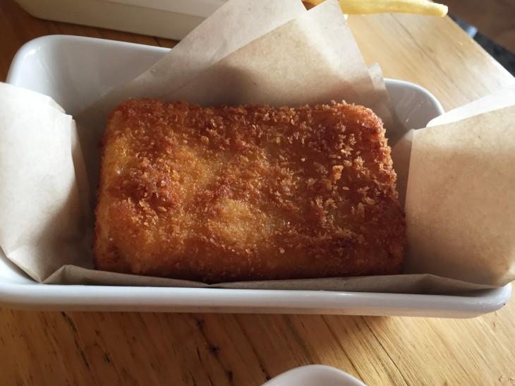 mac n cheese croq (2)