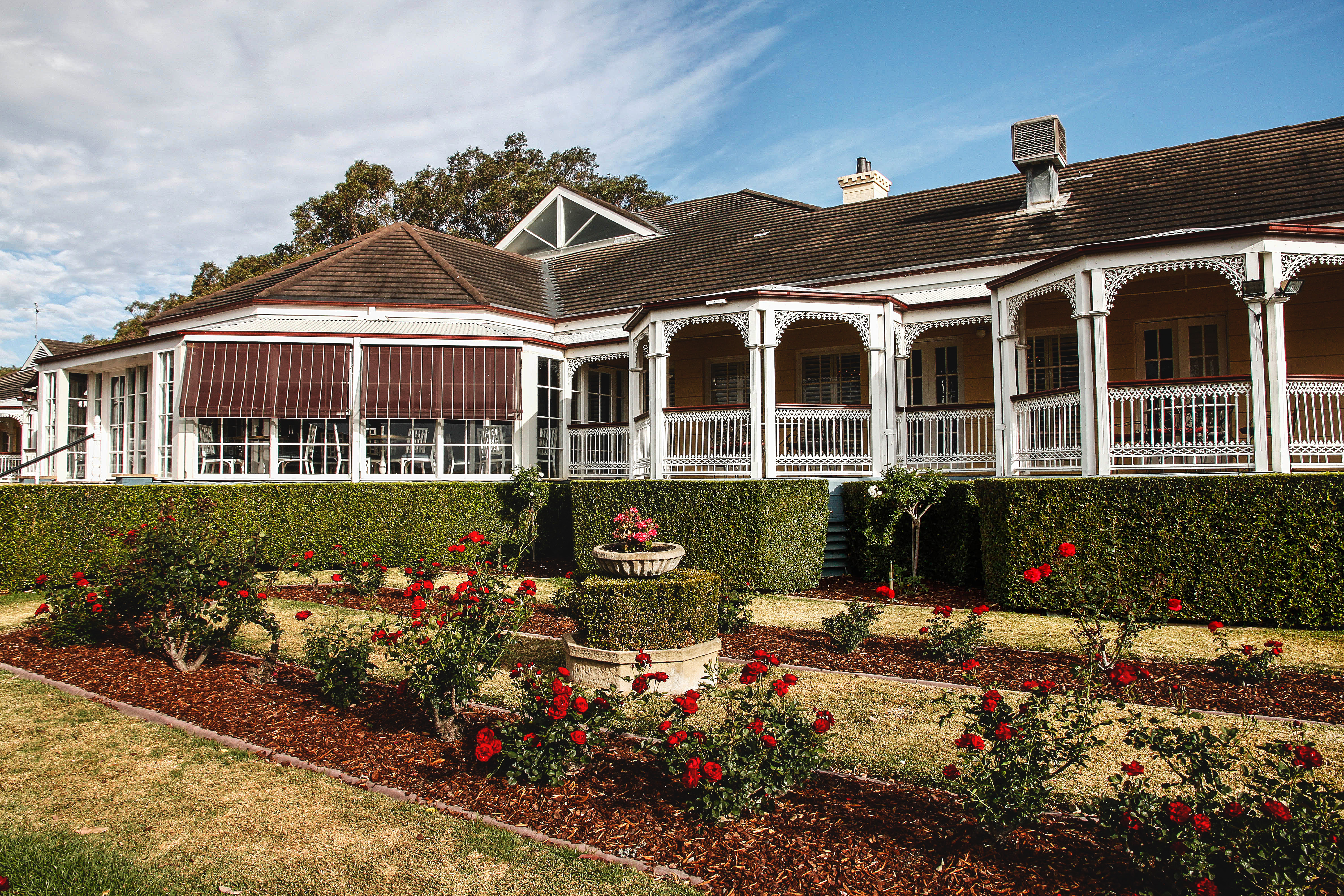 A Weekend in the Hunter Valley 2.0 – For Food\'s Sake – A Sydney Food ...